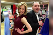 Remembering Alison Parker, Adam Ward