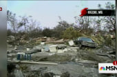 In the wake of Katrina: 10 years ago
