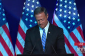 O'Malley at DNC: GOP debate like 'reality TV'