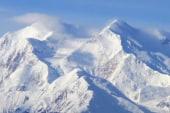Obama renames Mt. McKinley as Denali