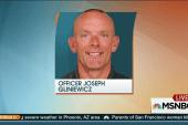 Veteran cop killed on duty in Illinois