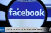 Is social media ruining U.S. politics?