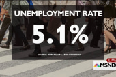 As economy recovers, wages stay stagnant