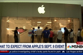 What to know about Apple's Sept. 9th event