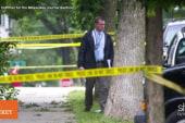 ICYMI: Milwaukee's murder rate increases 76%