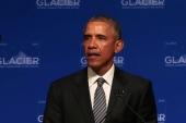 Matthews on President Obama's 2nd term