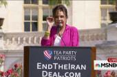 GOP anti-Iran deal plan falls apart