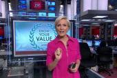 Mika announces Grow Your Value finalists