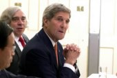 Moniz: Kerry's secret weapon in the Iran deal