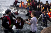 US to accept 10,000 Syrian refugees