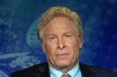 Slain reporter's father calls for gun control