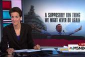 Ted Cruz too disliked to lead shutdown charge