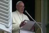 Pope plot foiled