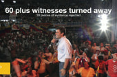 Venezuela opposition leader gets 14 years