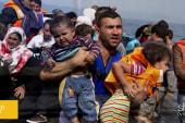 US response to refugee crisis 'lackluster'