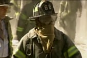 Health funds set to expire for 9/11...