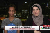 All In Exclusive with Ahmed Mohamed