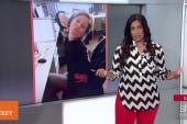 'The Docket' team picks favorite legal shows