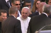 What to know about Pope Francis' big day