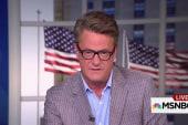 Trump on Fox, Clinton, Rubio and birther...