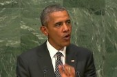 Obama to meet with Putin at UN