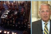 Israel: Republicans- 'do your job'