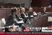 Oops! The truth of Benghazi Committee exposed
