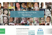 UN launches site to buy carbon offsets
