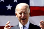 Will Joe Biden be the latest 2016 addition?