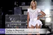The Clique on Beyonce, Rihanna, & Nicki Minaj