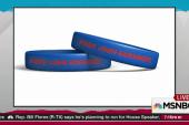 Free John Boehner?