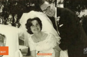 SCOTUS Notice: Kennedy's date-night