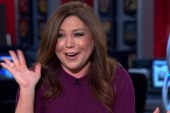Rachael Ray releases her 22nd cookbook