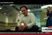Director Danny Boyle on 'Steve Jobs'
