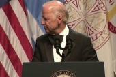Biden could make 2016 decision soon