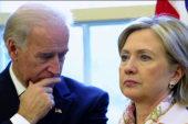 Democrats await decision from Biden