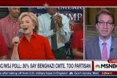 Benghazi Hearing Preview