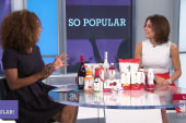 Bethenny Frankel on 'Housewives' & Skinnygirl