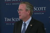Bush hit for 'cooler things to do' remark