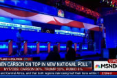 What to expect from Wednesday's GOP debate