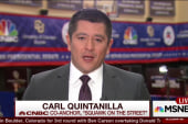 GOP co-moderator previews GOP debate