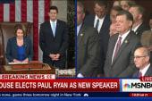 Pelosi: Boehner personification of...