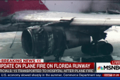 Ft. Lauderdale Airport reopens