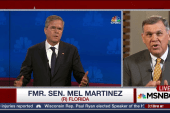 What's Next for Jeb Bush?