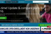 Barasso: Obamacare could collapse this year