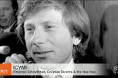 ICYMI: Polanski's extradition, Police Nae Nae