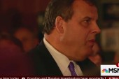 Christie remarks on drug addiction go viral