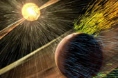 NASA's new Mars findings