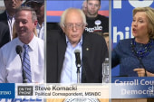 What to expect from the Democratic forum
