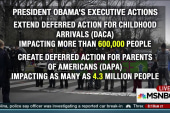 Court rules against Obama's immigration plans